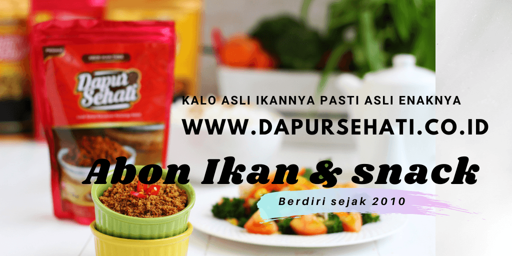 banner dapur sehati (1)